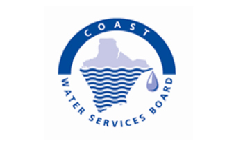 coast-water-services