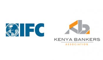 IFC/Kenya Bankers Association-Sustainable Finance Experts
