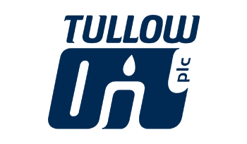 tullow-oil