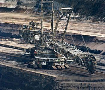 coal-energy