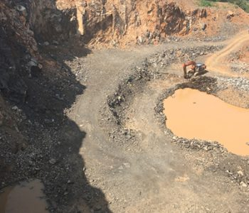 mining-operations