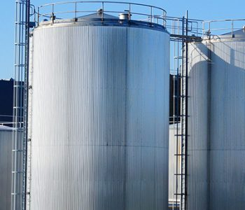 multipurpose-storage-tanks