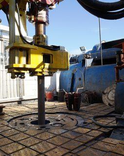 oil-drilling-2