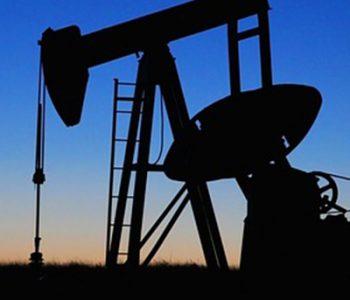 oil-scheme