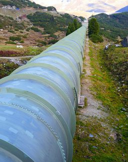 pipeline-project